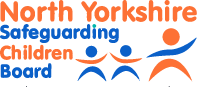Safeguarding Children's Board Logo